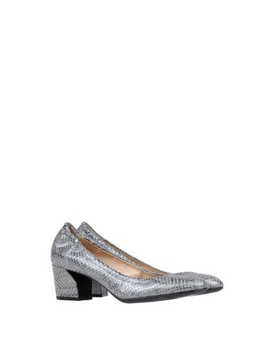 Casadei Shoe billig salg tumblr t7p6Q
