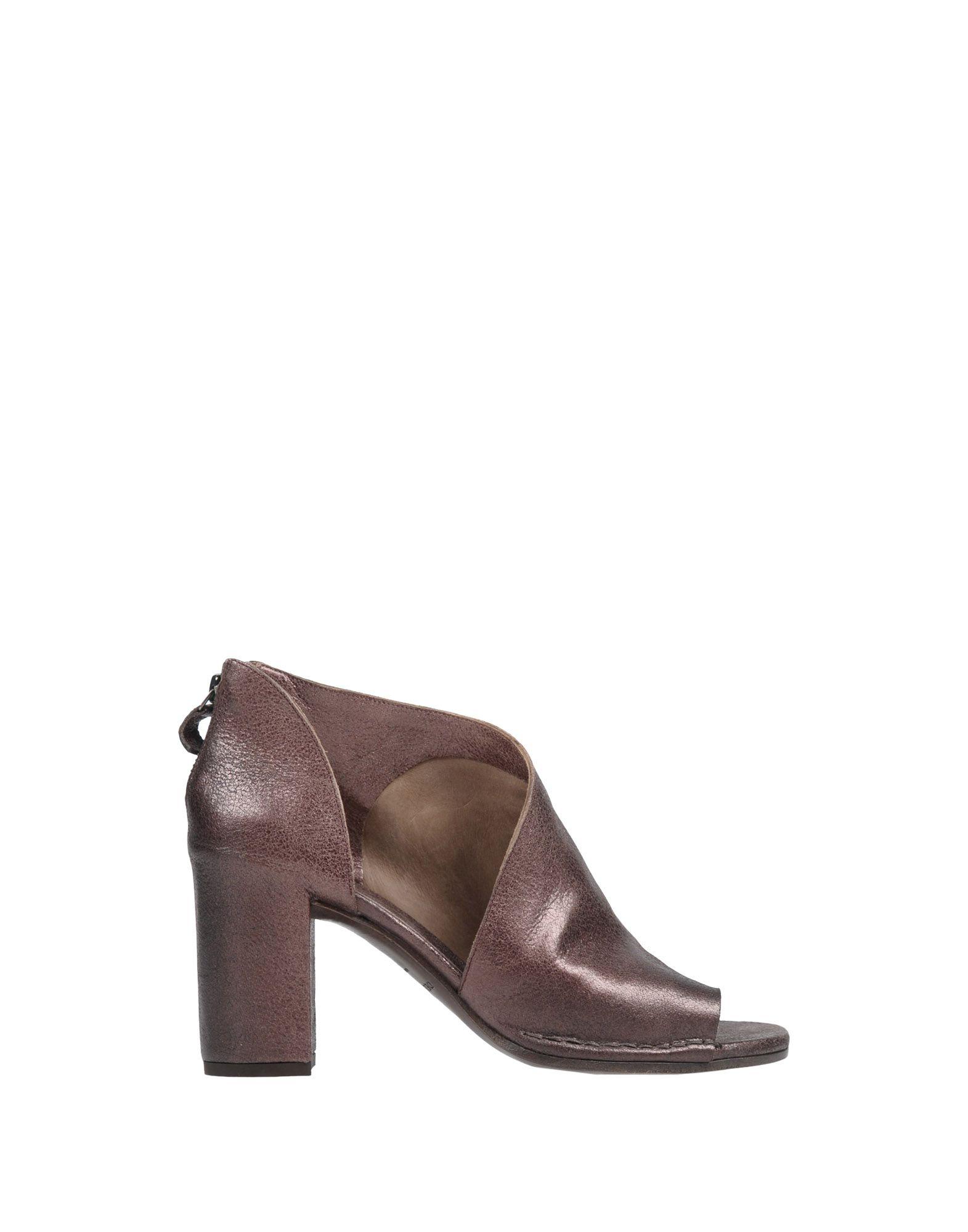 Del Stiefelette Carlo Stiefelette Del Damen  11425972RP Neue Schuhe f515d2