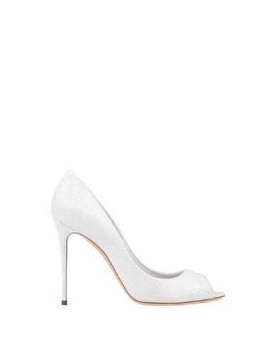 utrolig pris online Casadei Shoe footlocker online VJJDyBVMx