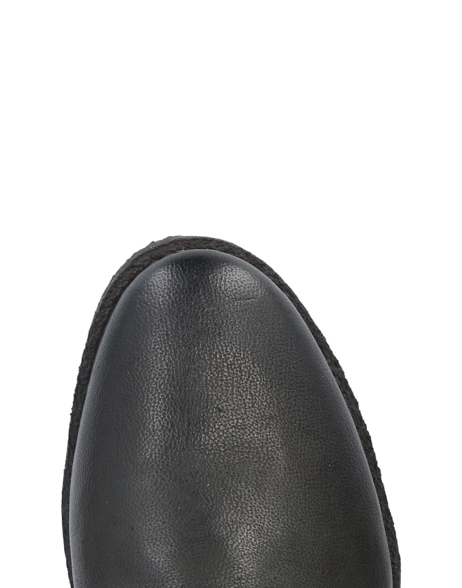 Chaussures À Lacets Del Carlo Homme - Chaussures À Lacets Del Carlo sur