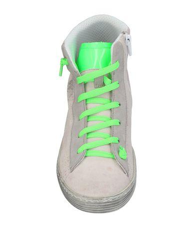 BIKKEMBERGS Sneakers Freies Verschiffen Auslass 9j8QmN