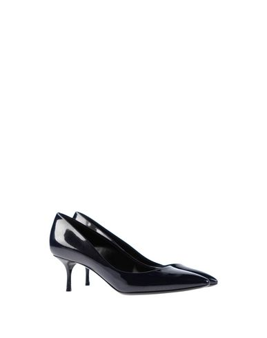 Casadei Shoe billig stor overraskelse utløp real klaring salg opprinnelige billig pris salg nedtellingen pakke 0Kv8vZsm3
