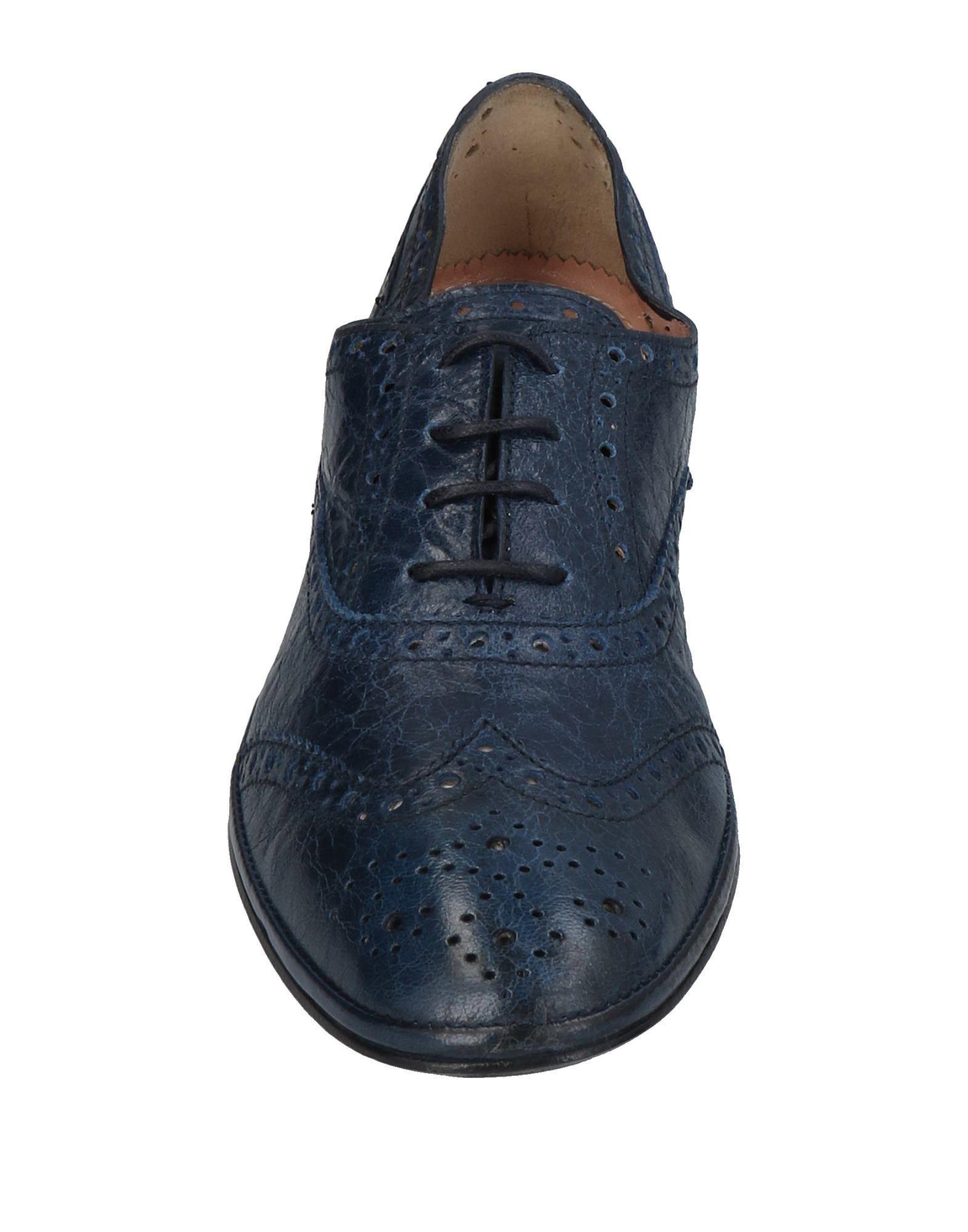 CHAUSSURES - Chaussures à lacetsVittorio Virgili JRcuU