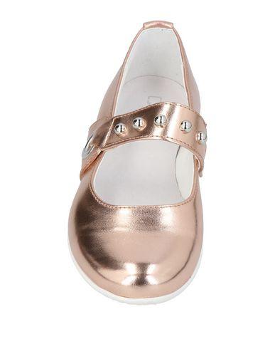 Spielraum Niedriger Preis Freiraum 100% Original CULT Ballerinas Zum Verkauf Online-Verkauf Steckdose Zahlen Mit Paypal Günstig Kaufen Shop JhczU
