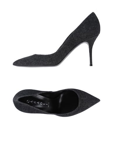 online billig autentisk nyeste billig pris Casadei Shoe R3h0PEIhLw