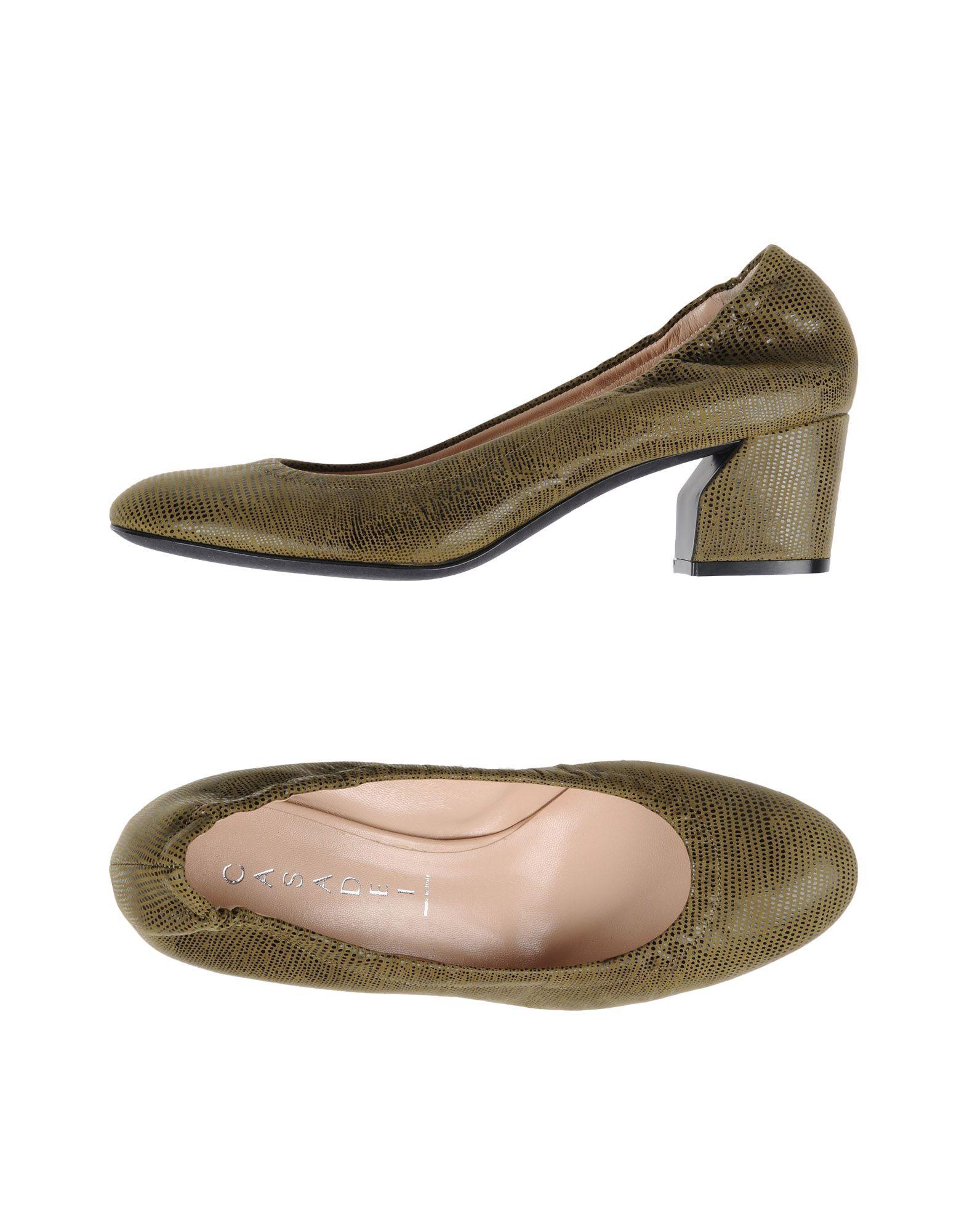 Stringate Santoni Donna - 11290567KK Scarpe economiche e buone