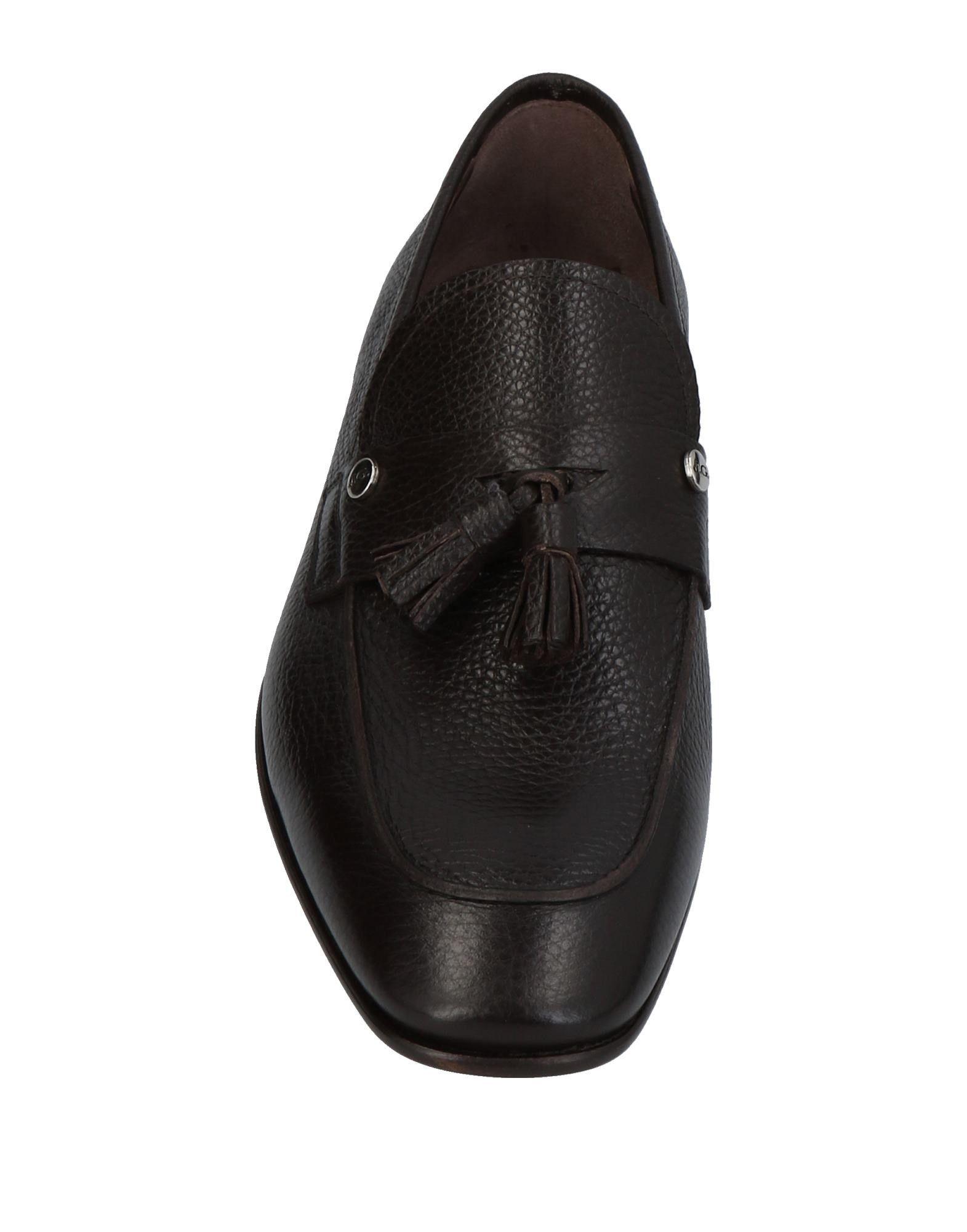 John Galliano Mokassins Herren  11426124ML Gute Qualität beliebte Schuhe