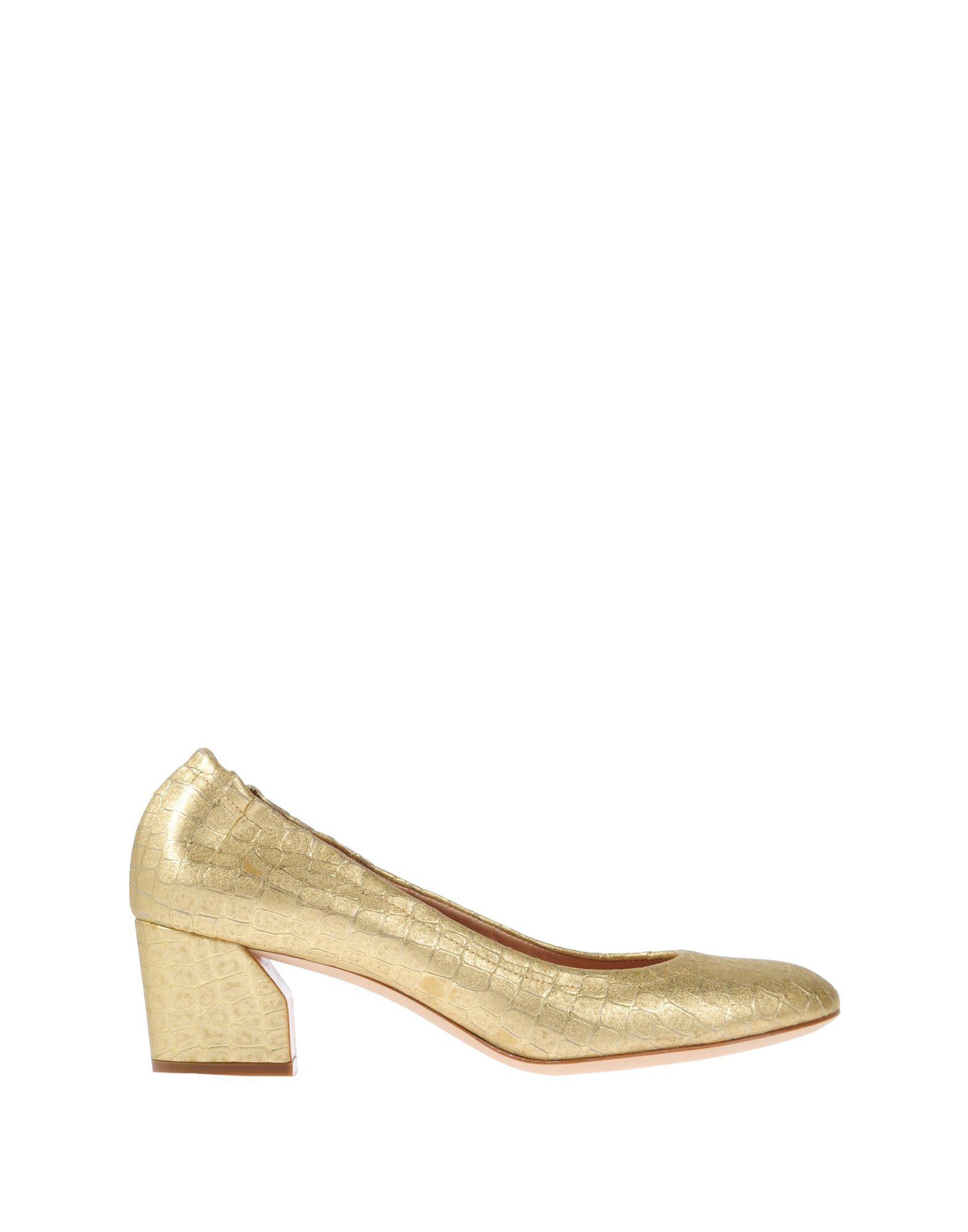 Casadei Pumps Pumps Casadei Damen  11426125DI Heiße Schuhe 8a85d2
