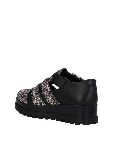 Bezahlen Sie mit PayPal Online-Verkauf CULT Sandalen Kaufen Sie Billig Rabatt Äußerst Outlet für Nizza Te3X2dIJTl