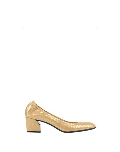 Pumps CASADEI Pumps CASADEI Pumps CASADEI CASADEI Pumps ZBTq0
