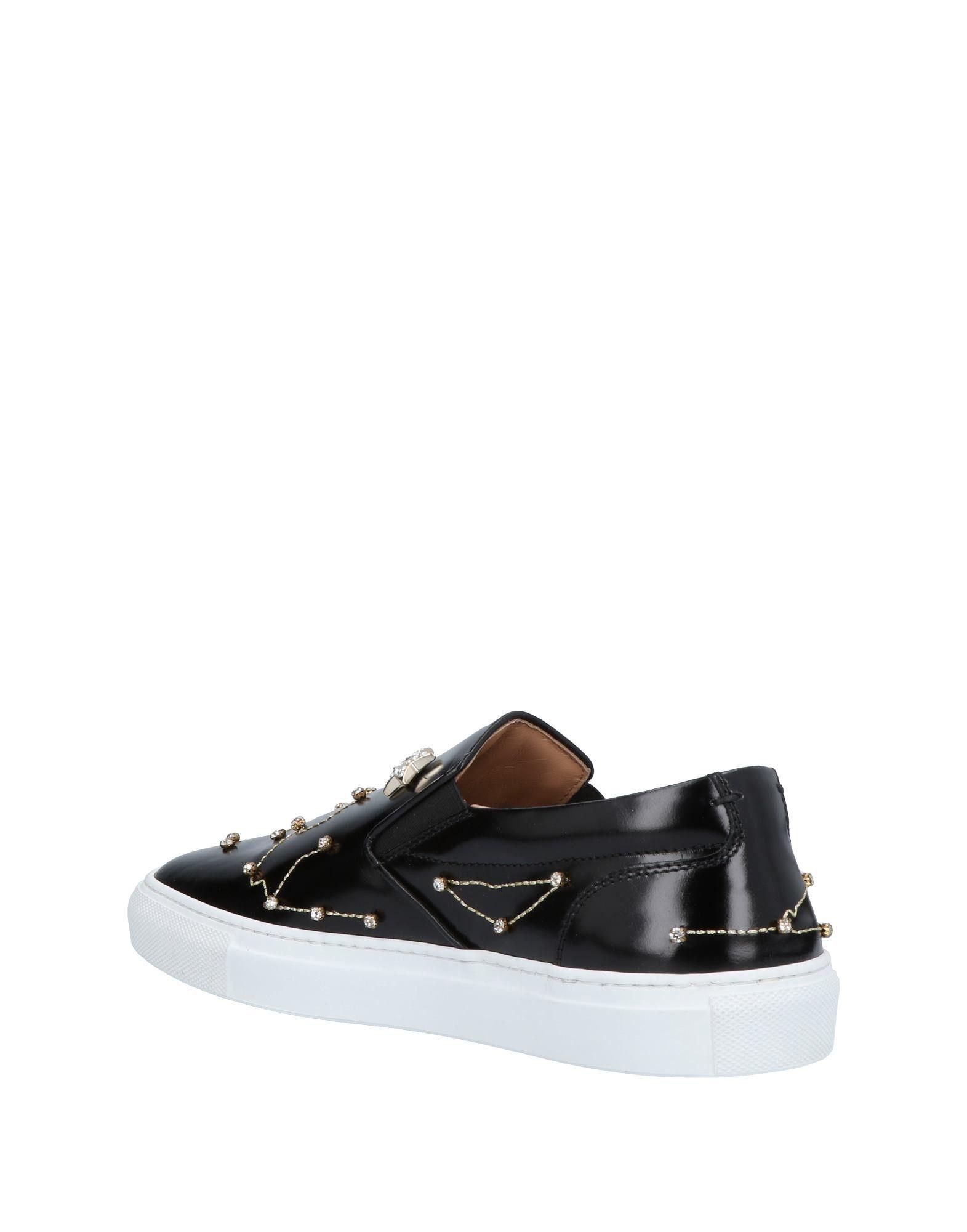 Stilvolle billige Sneakers Schuhe Coliac Martina Grasselli Sneakers billige Damen  11426161RJ 6d4010