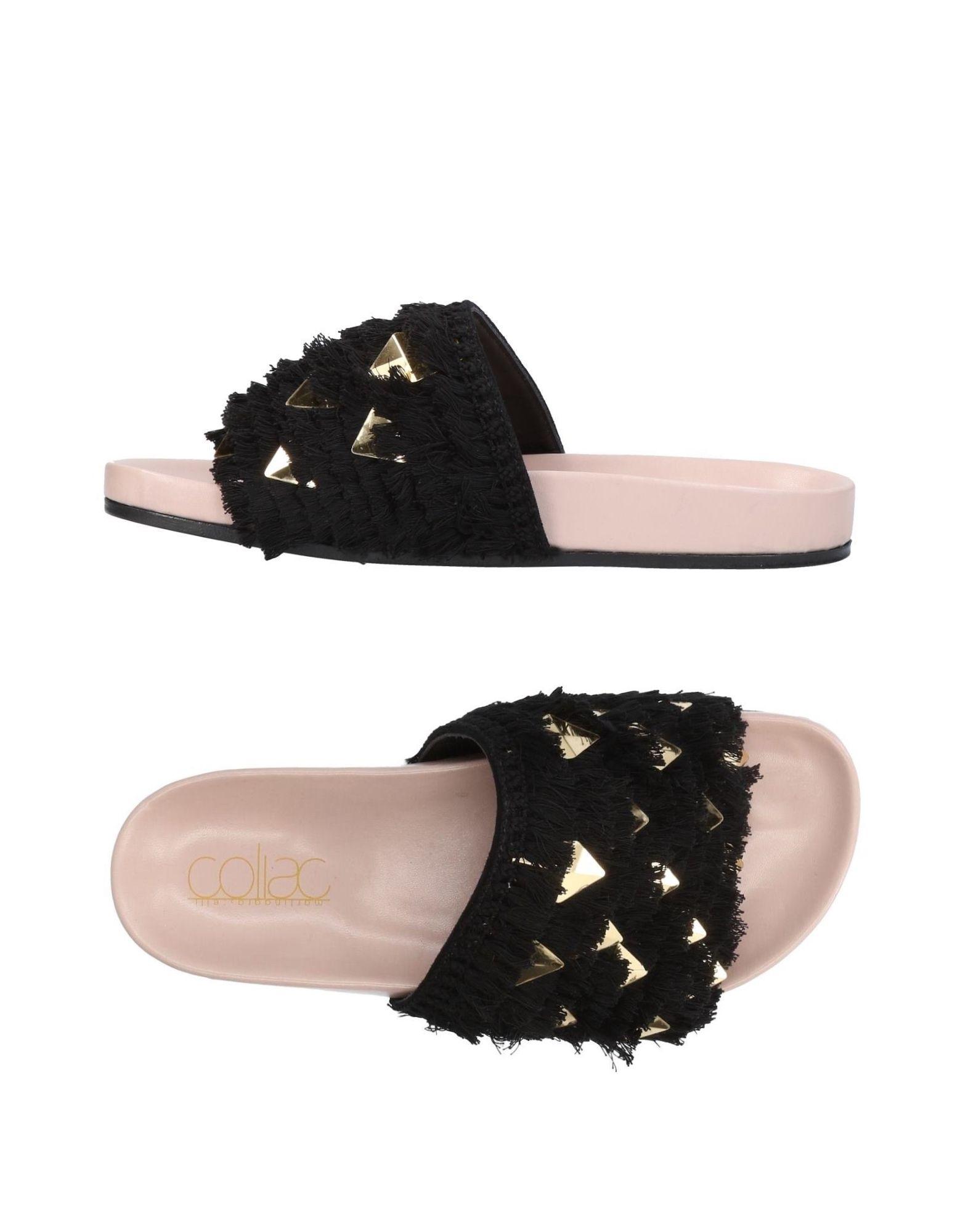 Coliac Martina Grasselli Sandalen Damen  11426169XG Gute Qualität beliebte Schuhe