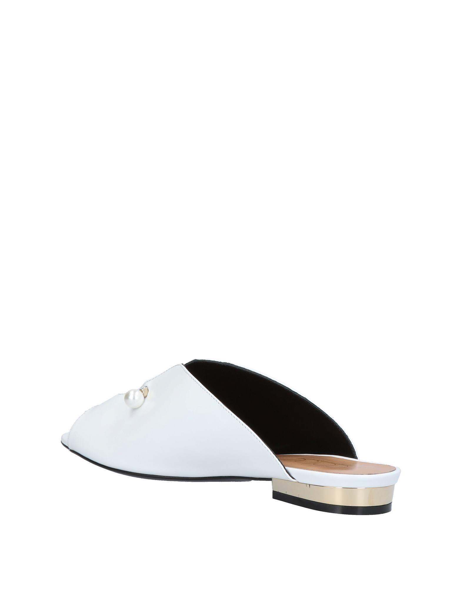Coliac Martina Grasselli Sandalen Damen  11426175SB Neue Schuhe