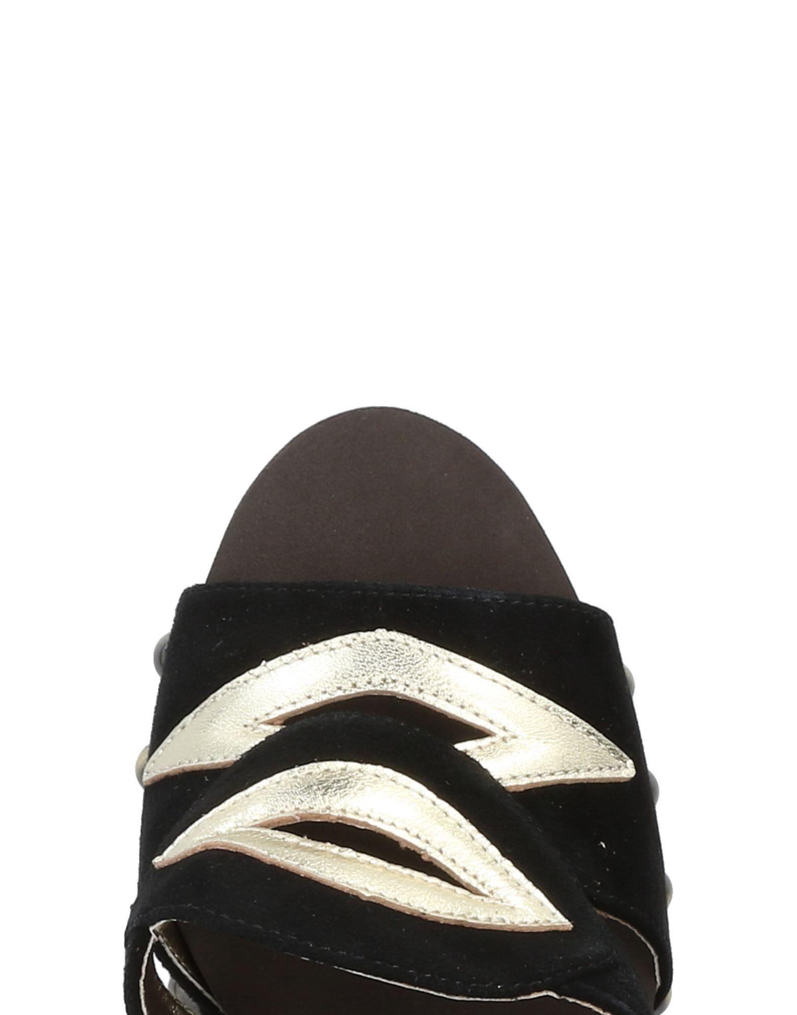 Sandales Flogg Femme - Sandales Flogg sur