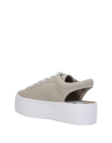 JC PLAY by JEFFREY CAMPBELL Sneakers Verkauf Vermarktbare Steckdose Footaction Nagelneu Unisex Billig Verkauf Beste Preise XOtVF