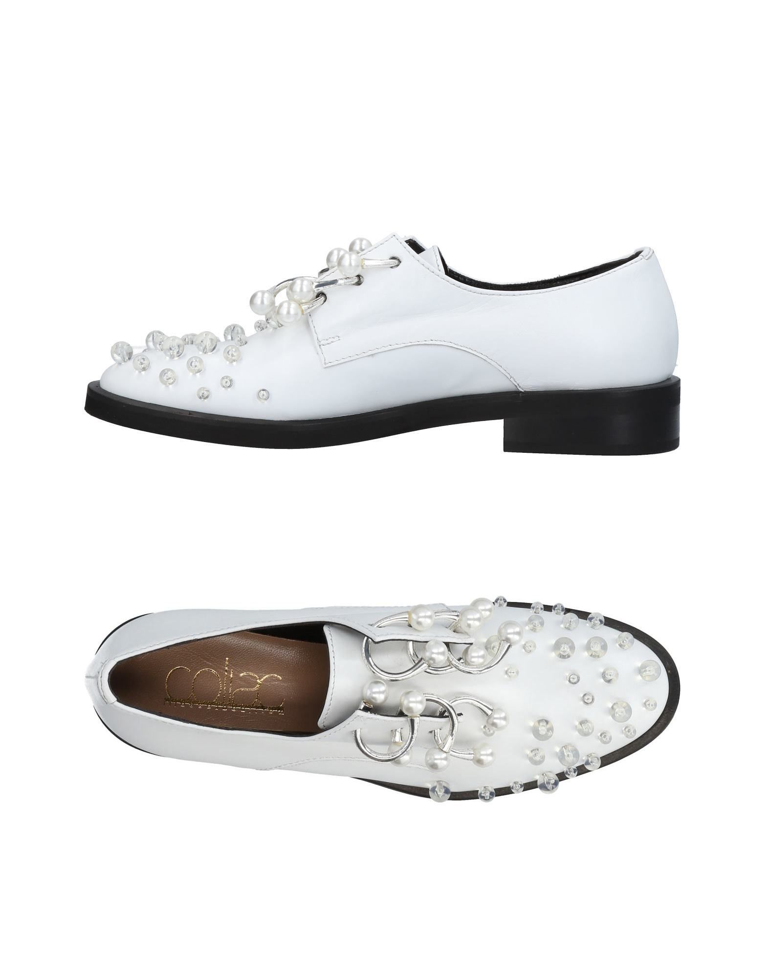 Coliac Martina Grasselli Mokassins Damen  11426180NLGut aussehende strapazierfähige Schuhe