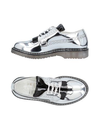 Kaufen Sie billig modisch CULT Schnürschuhe Entdecken Sie zum Verkauf Discount Neueste 4QdbXyIJ