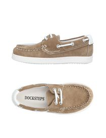 watch 9a19b ccd6d docksteps scarpe