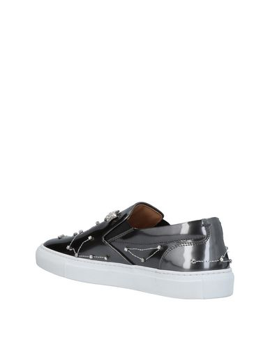 Extrem Online Online-Shopping-Original COLIAC Sneakers Versand Outlet-Store Online gTjoUGGmJA