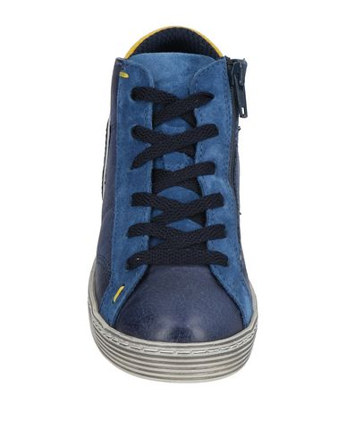 Sneakers Sneakers BIKKEMBERGS BIKKEMBERGS BIKKEMBERGS Sneakers BIKKEMBERGS Sneakers BIKKEMBERGS Sneakers Sneakers BIKKEMBERGS vqawT4A