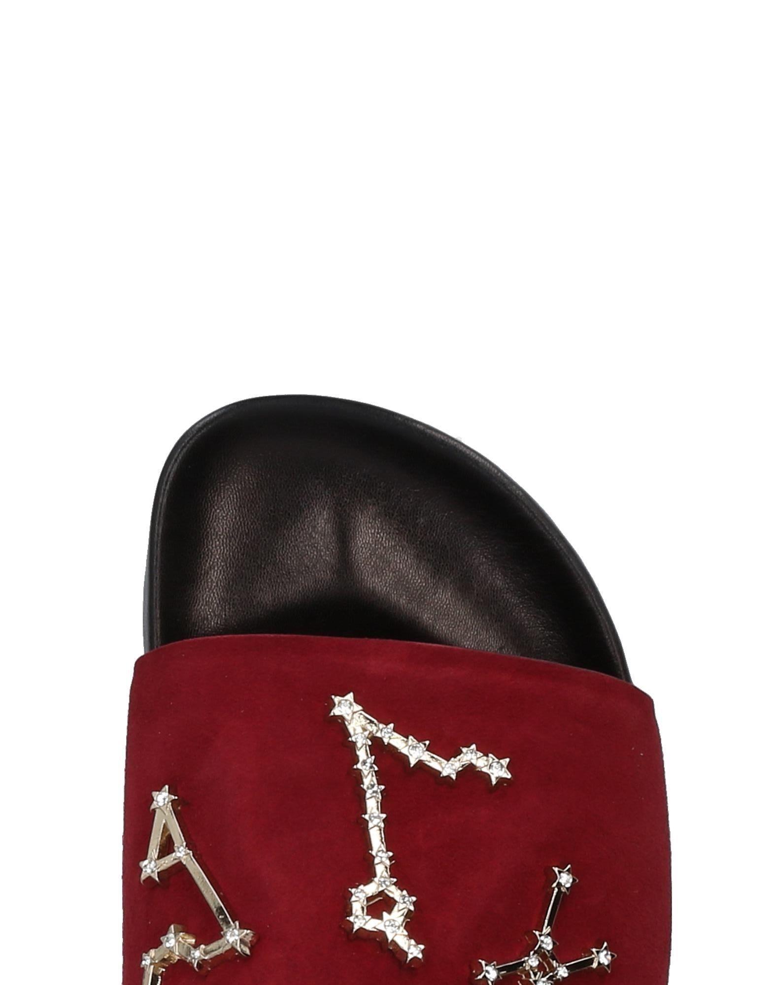 Stilvolle billige Schuhe Coliac  Martina Grasselli Sandalen Damen  Coliac 11426215PJ 4ed764