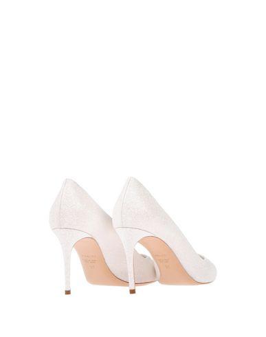 Casadei Shoe god service VVCYicx