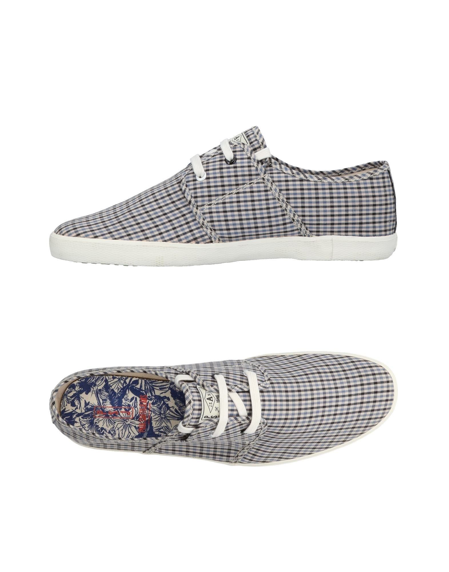 Sneakers Paul Smith Uomo - Acquista online su