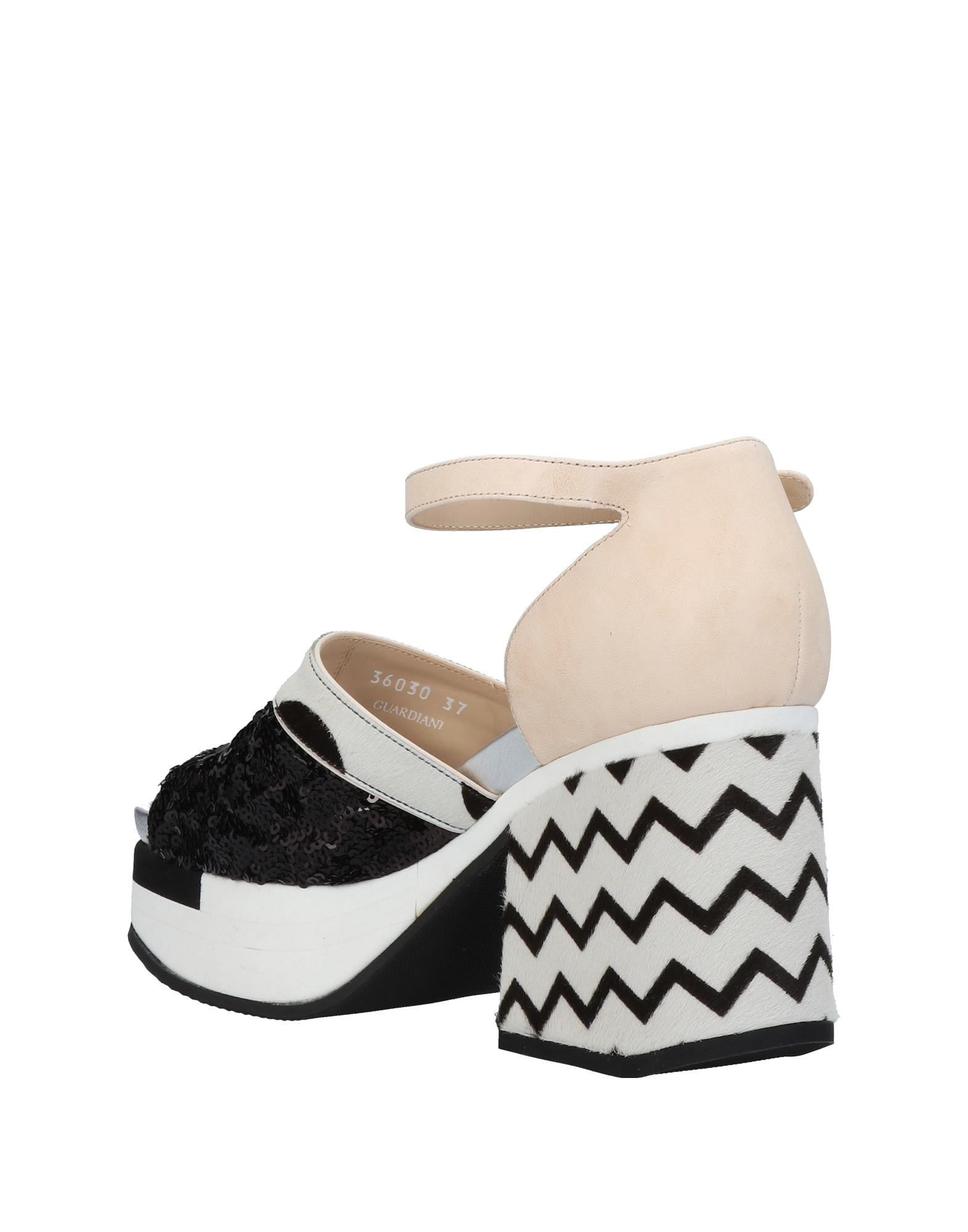 Alberto Guardiani Sandalen Schuhe Damen  11426248TP Neue Schuhe Sandalen a2900c