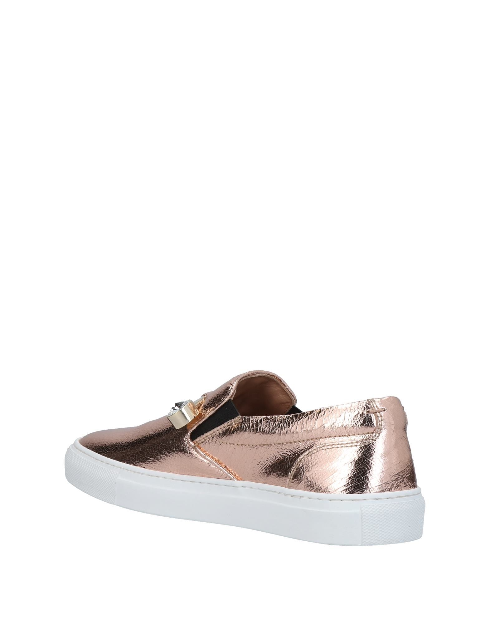 Sneakers Coliac Femme - Sneakers Coliac sur