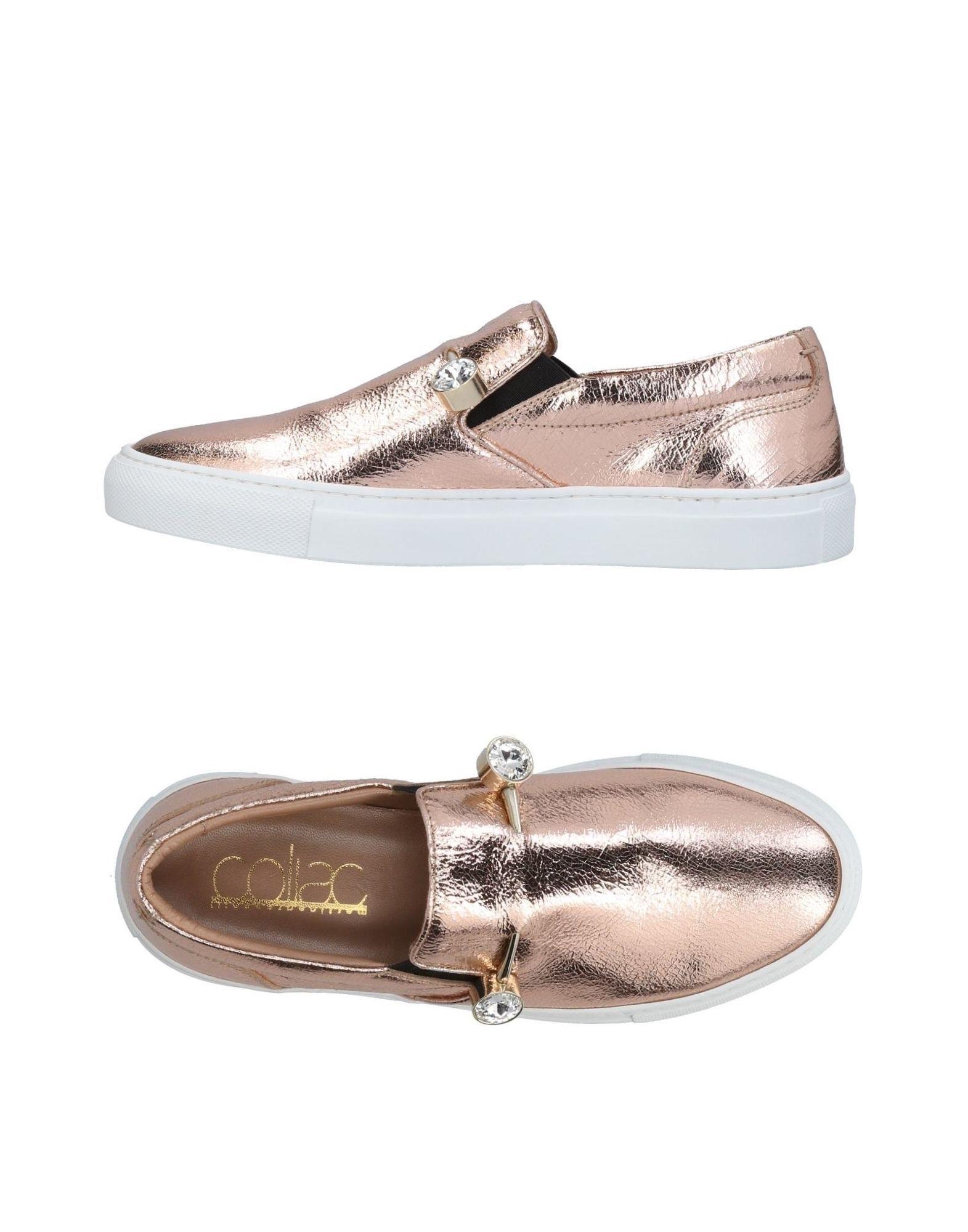 Coliac Martina Grasselli Sneakers Damen  11426255QO