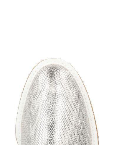 Verkauf Breite Palette Von ALBERTO GUARDIANI Sneakers Auslass Schnelle Lieferung LmlqvI