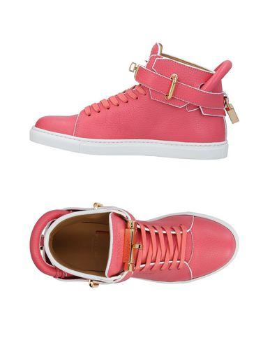 Women Buscemi Sneakers online on YOOX