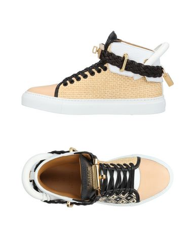 FOOTWEAR - Ankle boots on YOOX.COM Buscemi aAWzYDStoP