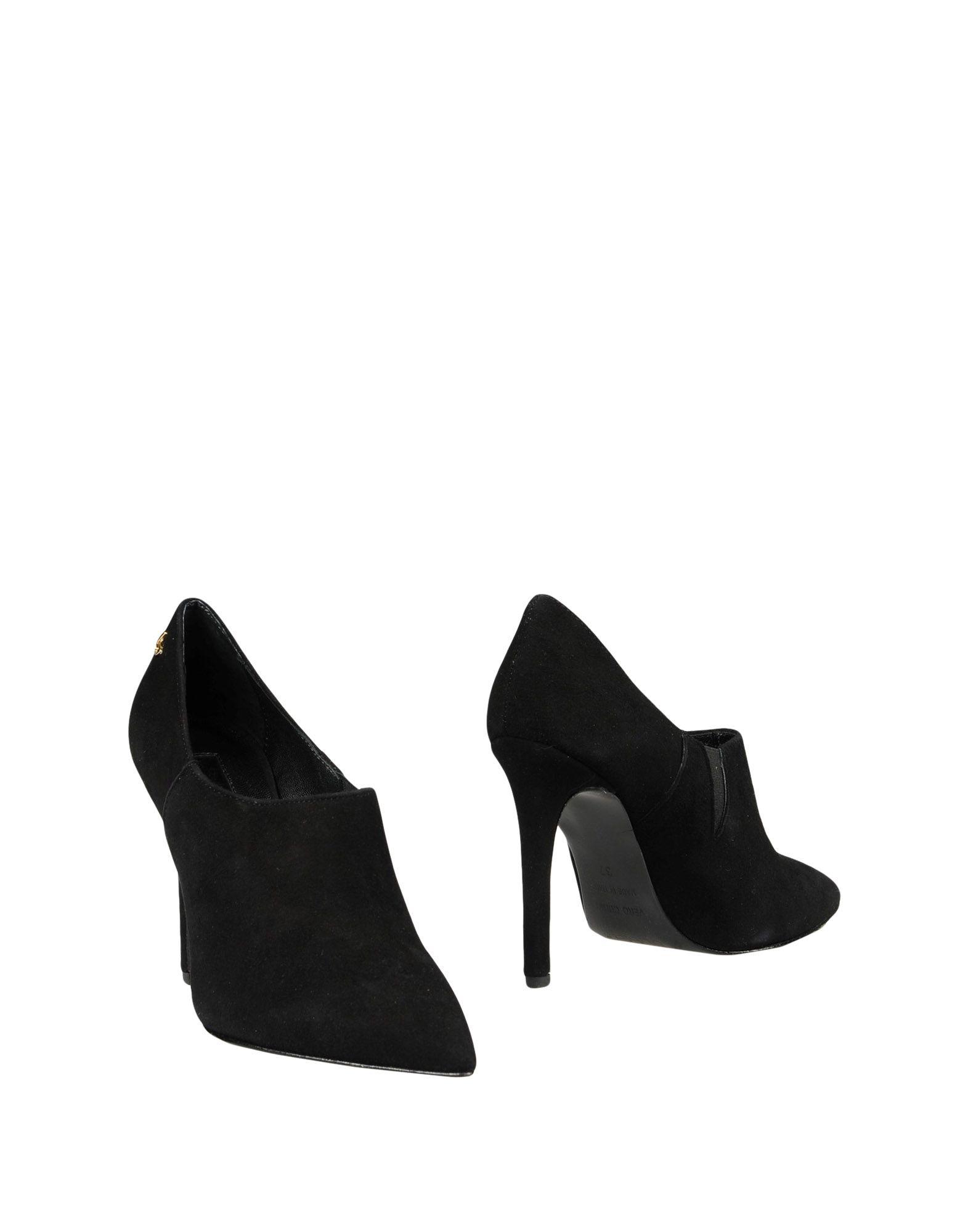 Byblos Stiefelette Damen  11426322EI Gute Qualität beliebte Schuhe