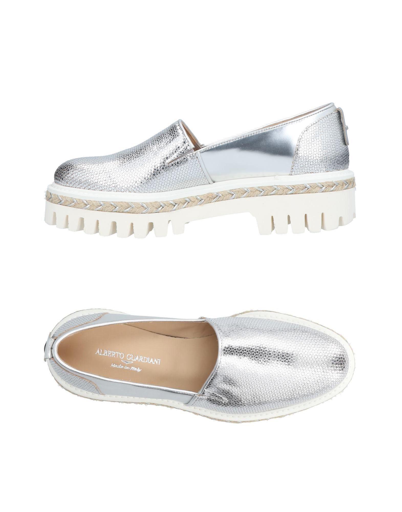 Alberto Guardiani Sneakers Damen  11426324CF Gute Qualität beliebte Schuhe