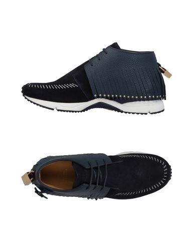 BUSCEMI Sneakers Sneakers Sneakers BUSCEMI BUSCEMI BUSCEMI Sneakers Unn6pqH