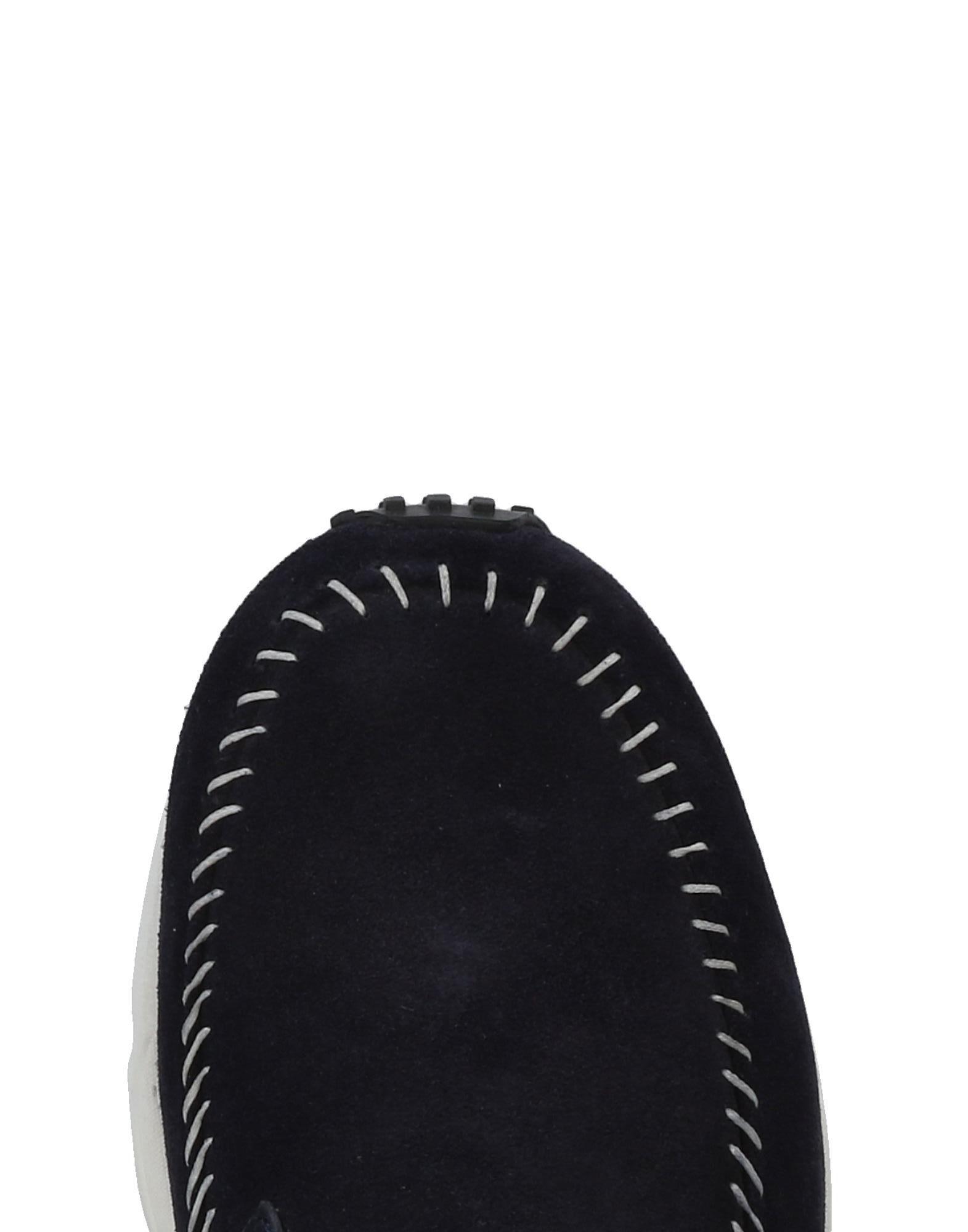 Buscemi Sneakers Herren  11426334WJ Gute Qualität beliebte Schuhe