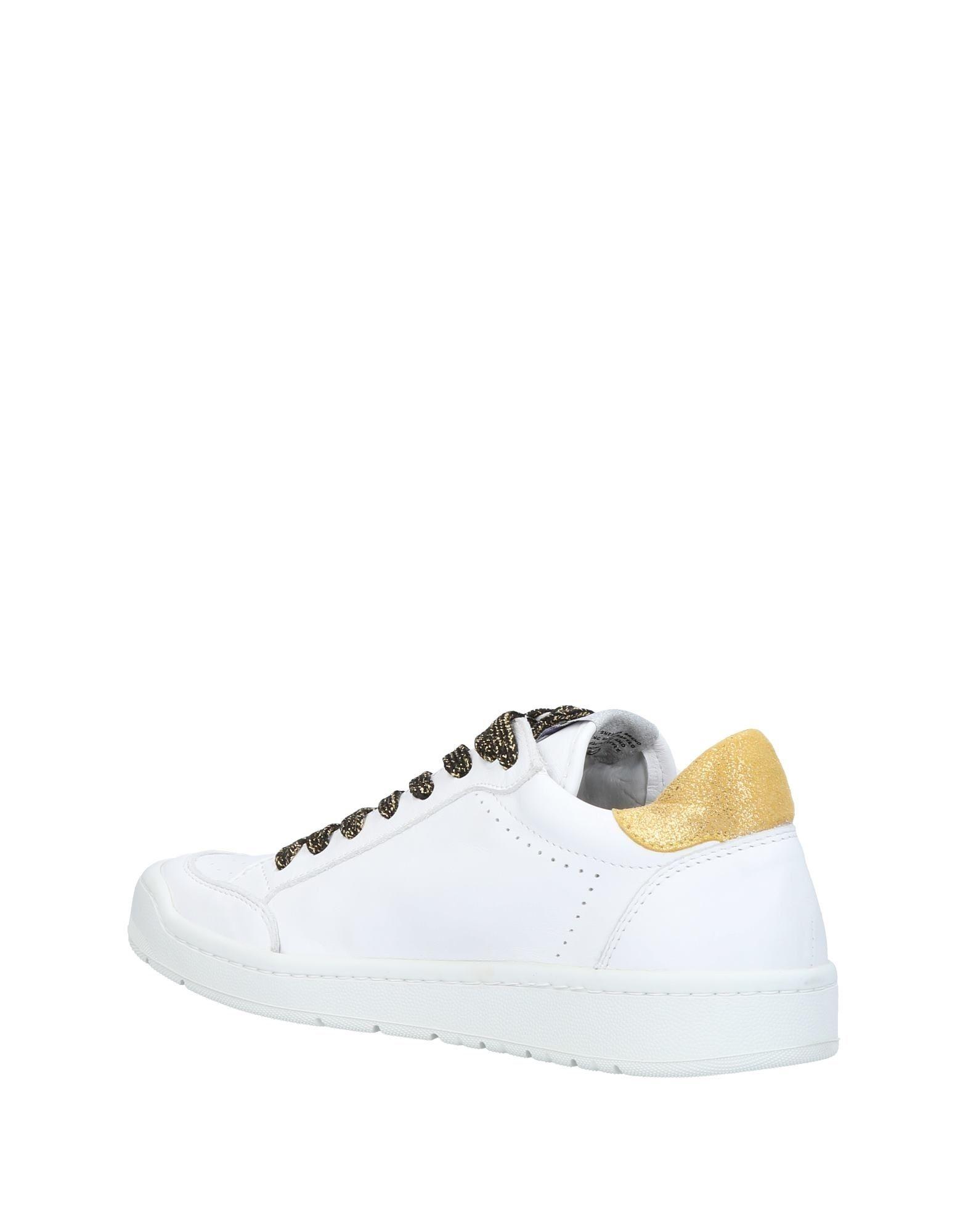 Sneakers Serafini Serafini Serafini Luxury Donna - 11426338IX 6f1891