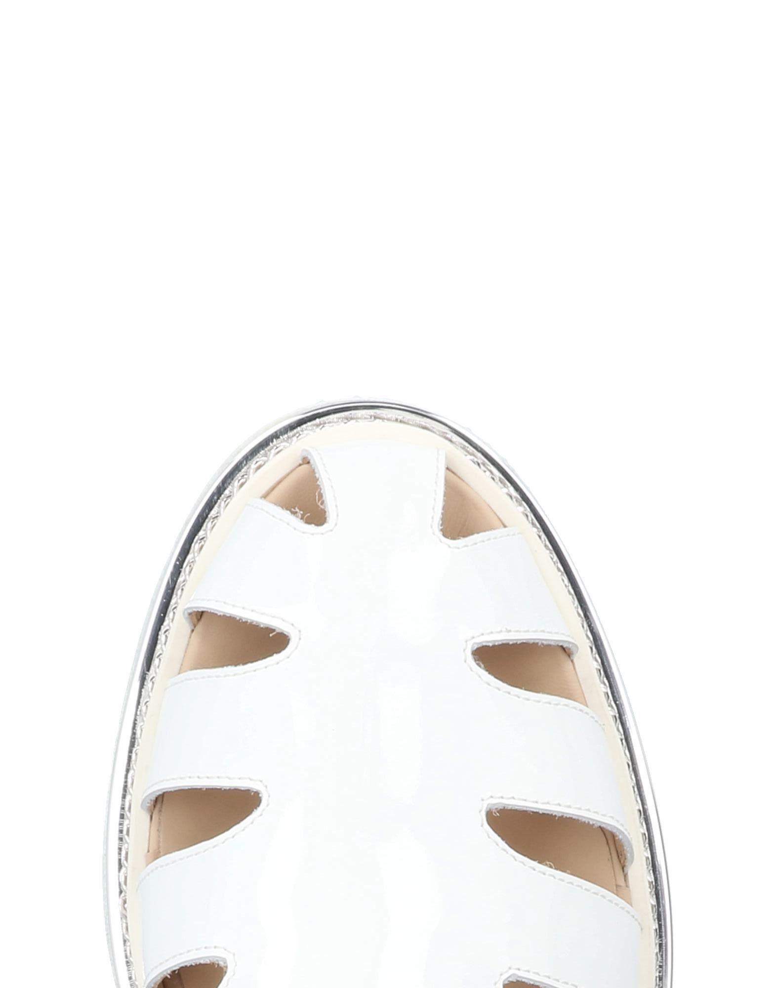 Gut um billige Schuhe zu tragenAlberto 11426339HI Guardiani Mokassins Damen  11426339HI tragenAlberto a9bfce