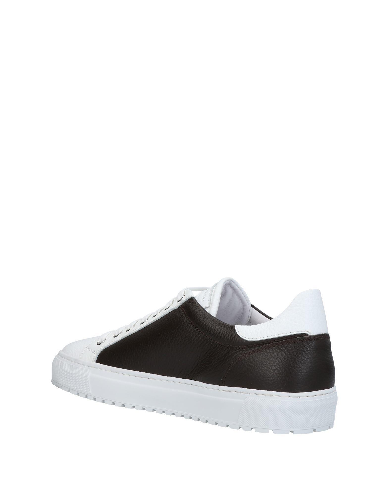 John 11426353JK Galliano Sneakers Herren  11426353JK John Gute Qualität beliebte Schuhe bb0d7e