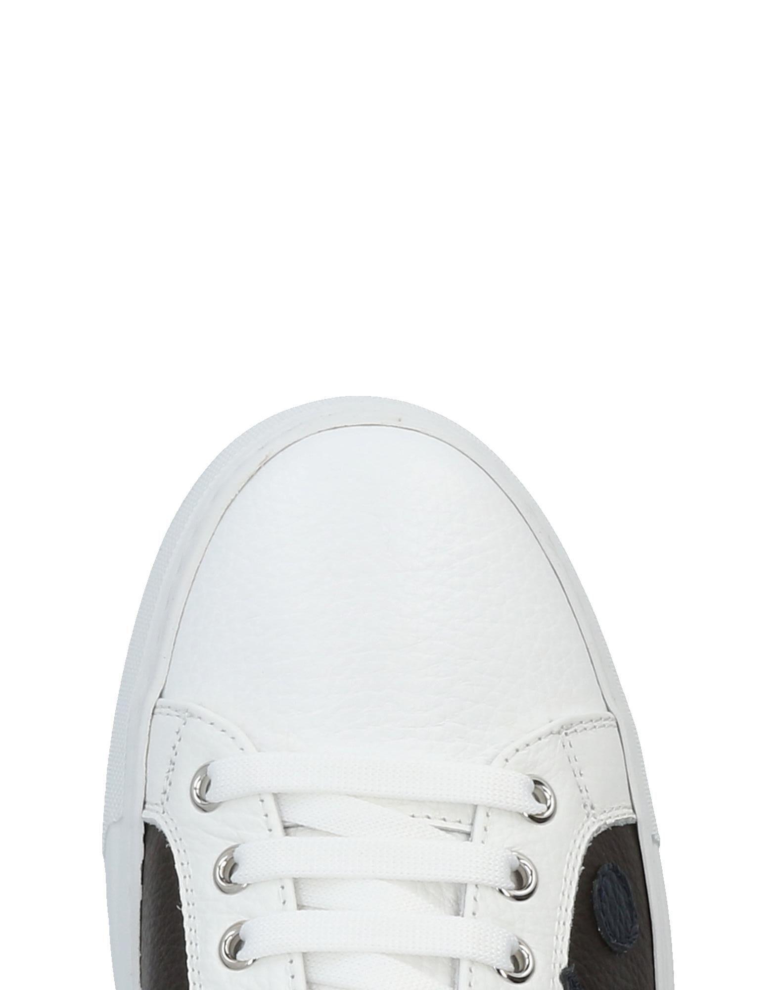 John Galliano Sneakers Herren  11426353JK 11426353JK  4bedde