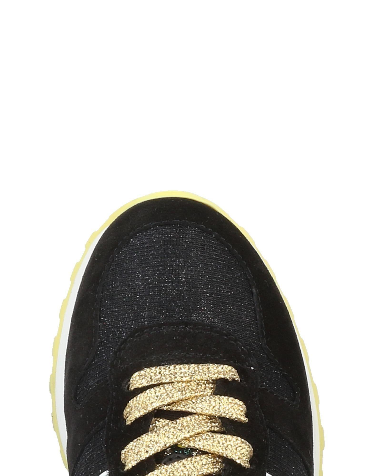 Sneakers 11426354CA Serafini Luxury Donna - 11426354CA Sneakers d8e143