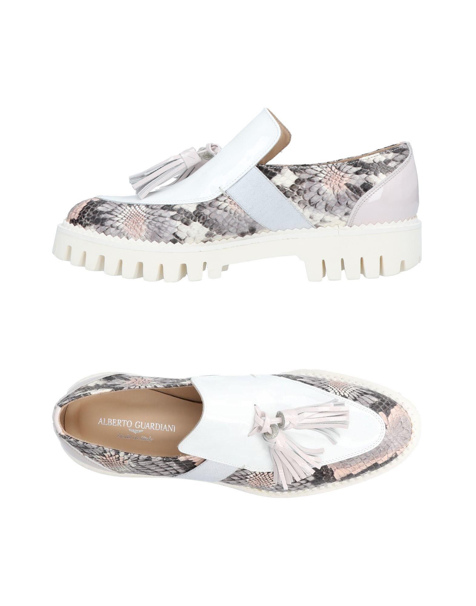 Alberto Guardiani Mokassins Damen  11426360NK Gute Qualität beliebte Schuhe