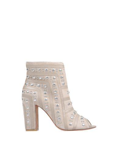 Zapatos casuales salvajes Botín Rebecca Minkoff Mujer - Botines Rebecca Minkoff   - 11426366QS