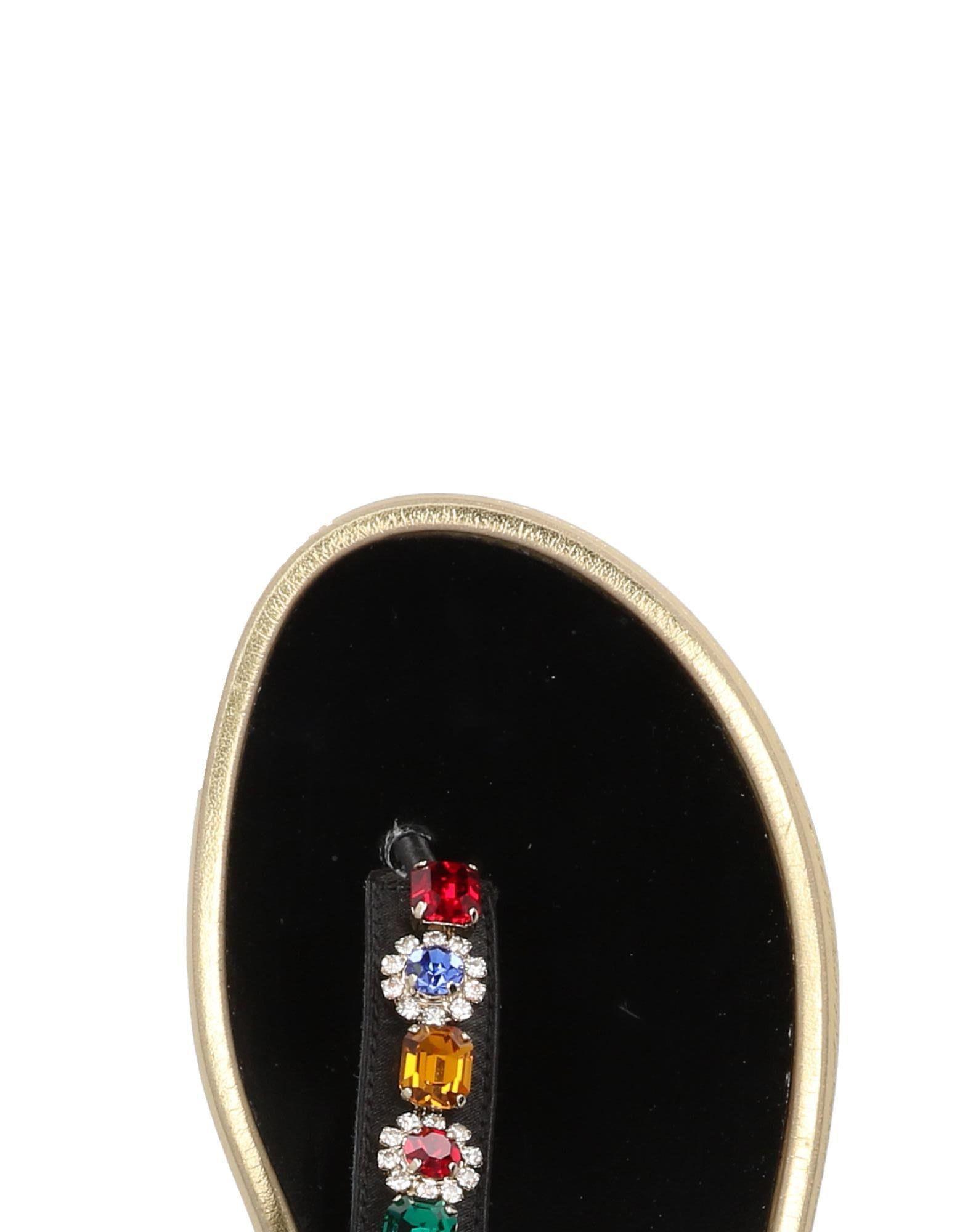 Gut um billige Dianetten Schuhe zu tragenAlberto Guardiani Dianetten billige Damen  11426369GU 8afee6