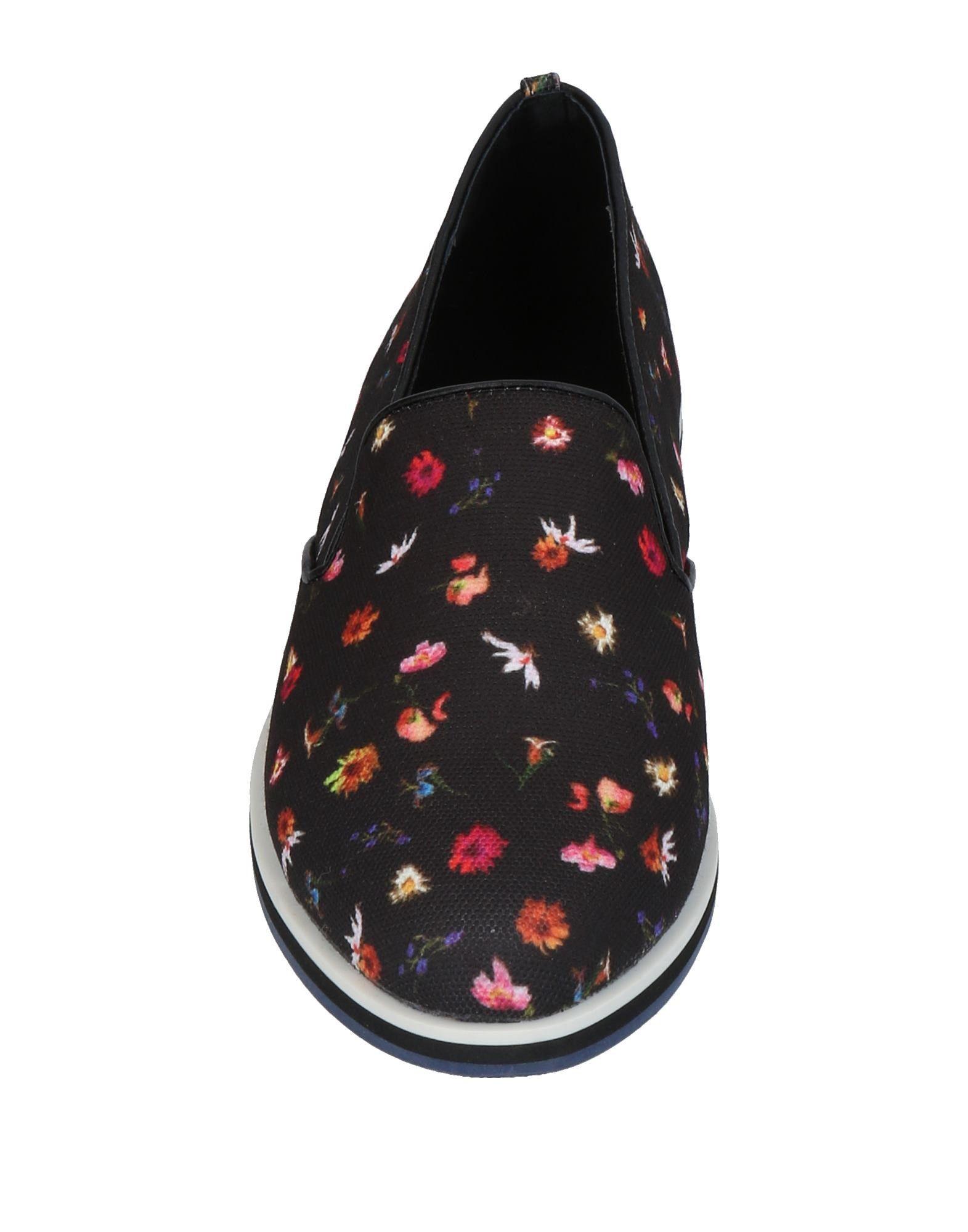 Rebecca Minkoff Sneakers Damen  11426373OX Gute Qualität Qualität Qualität beliebte Schuhe b29fd9