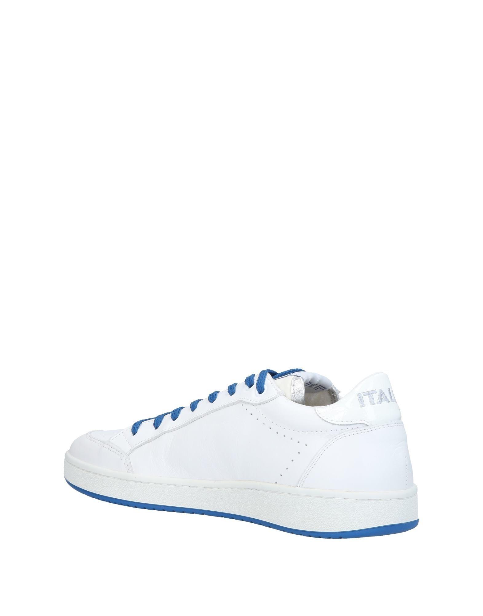 Serafini Serafini Serafini Luxury Sneakers Herren Gutes Preis-Leistungs-Verhältnis, es lohnt sich ee6dcd