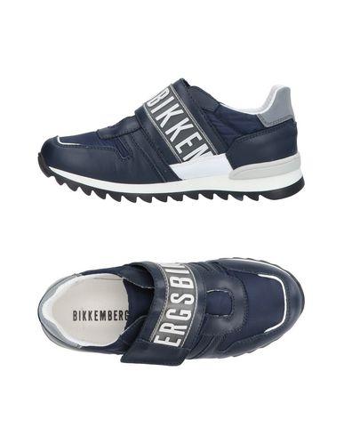 Sneakers BIKKEMBERGS BIKKEMBERGS BIKKEMBERGS Sneakers BIKKEMBERGS Sneakers BIKKEMBERGS Sneakers Sneakers qxtvwg6B