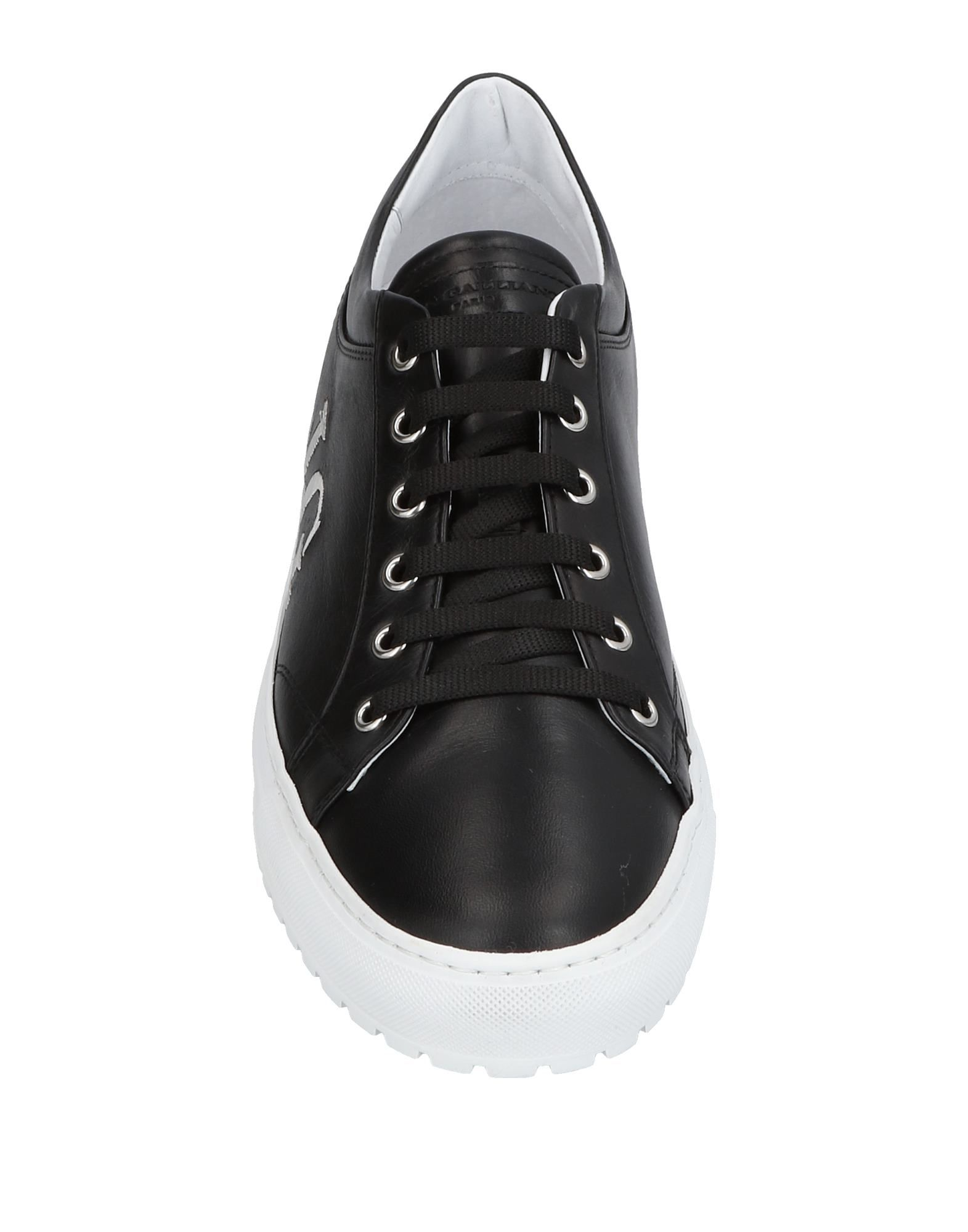 Sneakers John Galliano Homme - Sneakers John Galliano sur
