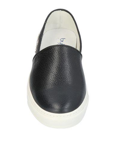 Günstig Kaufen Limited Edition Speichern Günstigen Preis BYBLOS Sneakers Offizieller Günstiger Preis Freies Verschiffen Geniue Händler wfhVb